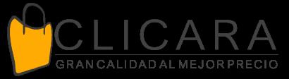 Logo - clicara.com