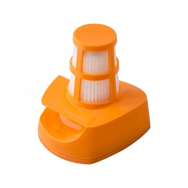 Recambio filtro aspirador 33861