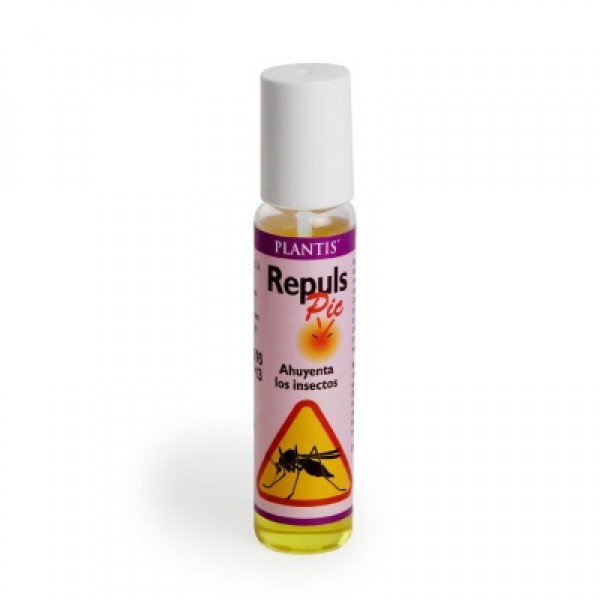 Repulspic 20ml