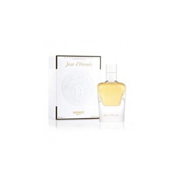 Hermes jour eau de parfum eau de parfum 50ml vaporizador