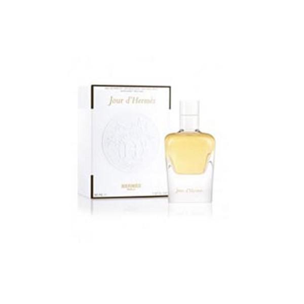 Hermes jour eau de parfum eau de parfum 85ml vaporizador