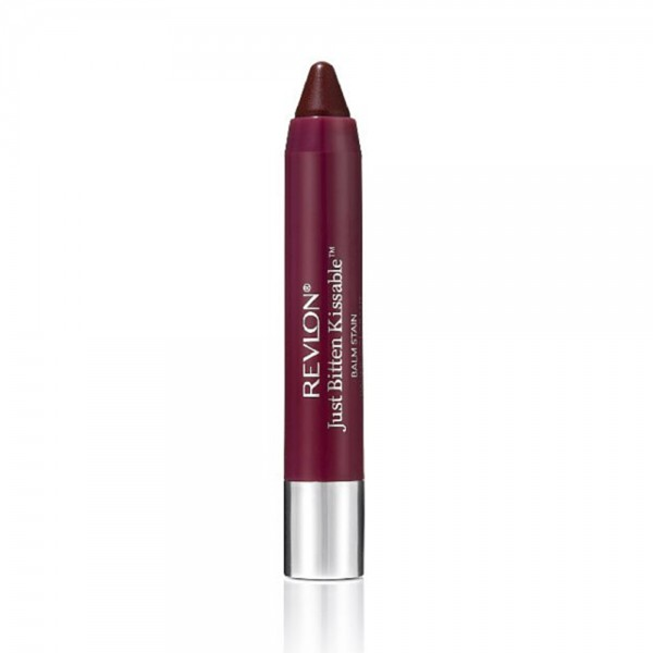 Revlon just bitten kissable balm stain 030 smitten