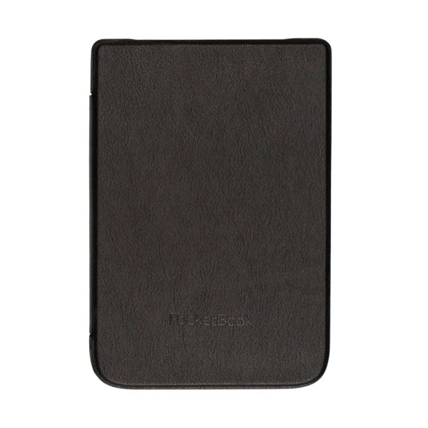 Pocketbook cover negro funda libro electrónico pocketbook shell 6''