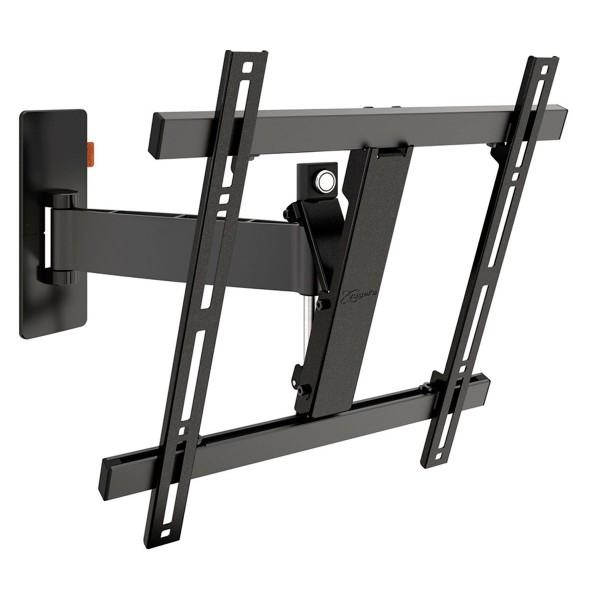 Vogels wall 3225 soporte tv giratorio para pantallas de 32 a 55'' 20kg vesa 400x400