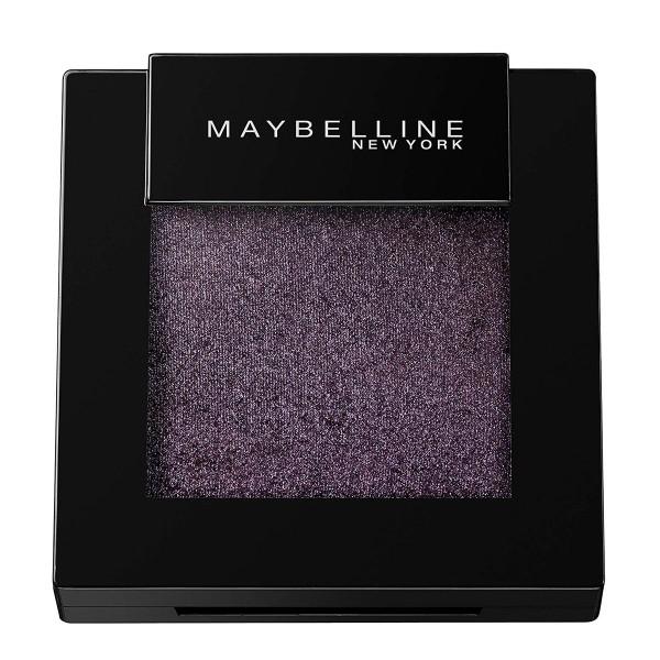 Maybelline color sensational mono eyeshadow 55 rockst