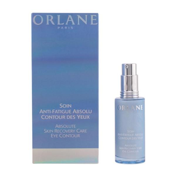 Orlane absolute anti-fatiga serum 30ml