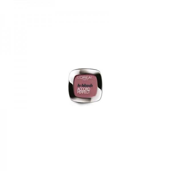 Loreal accord parfait le blush colorete 150