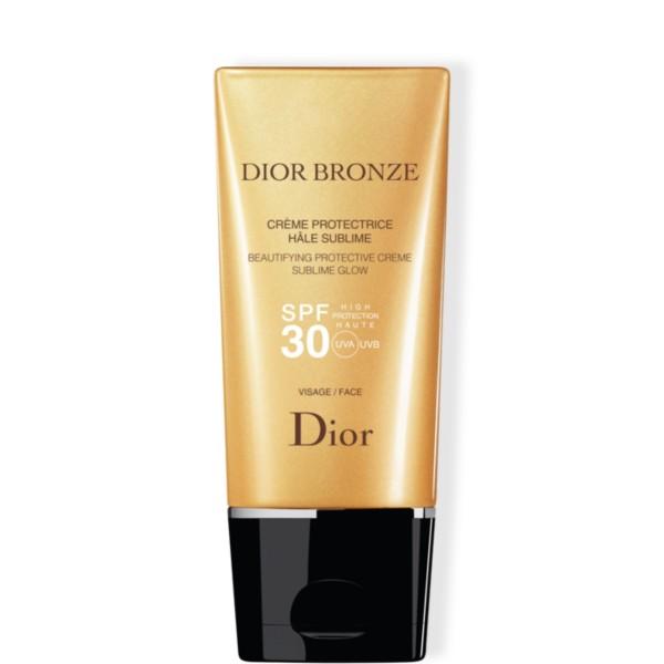 Dior bronze crema sublime glow spf30 50ml