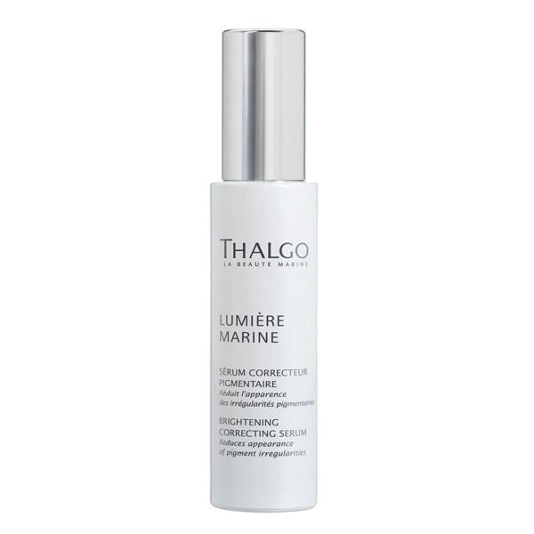 Thalgo lumiere marine correcteur pigmentaire serum 30ml