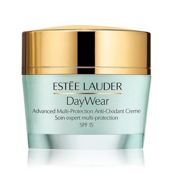Estee lauder daywear crema spf15 piel seca 50ml