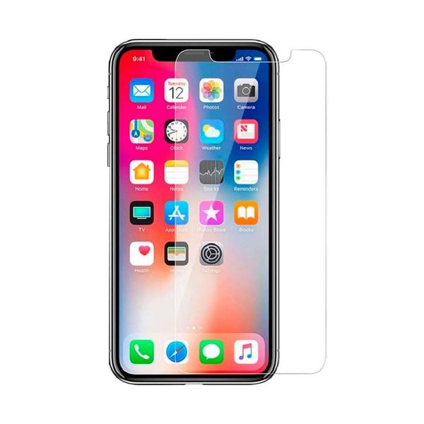 Jc protector de cristal apple iphone 12