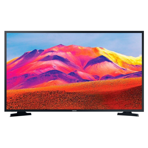 "Samsung ue32t5305ck televisor led 32"" smarttv/full hd/hdr/purcolor"
