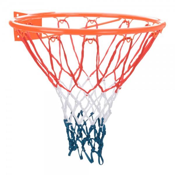Canasta basquetball