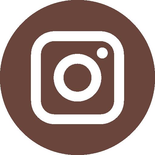 Comparte en Instagram